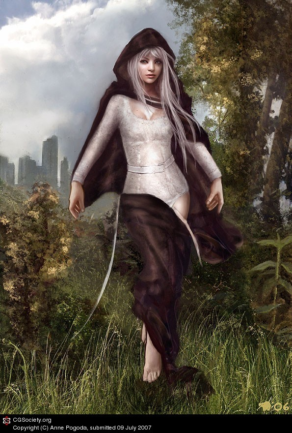 Anne pogoda lightgirl2