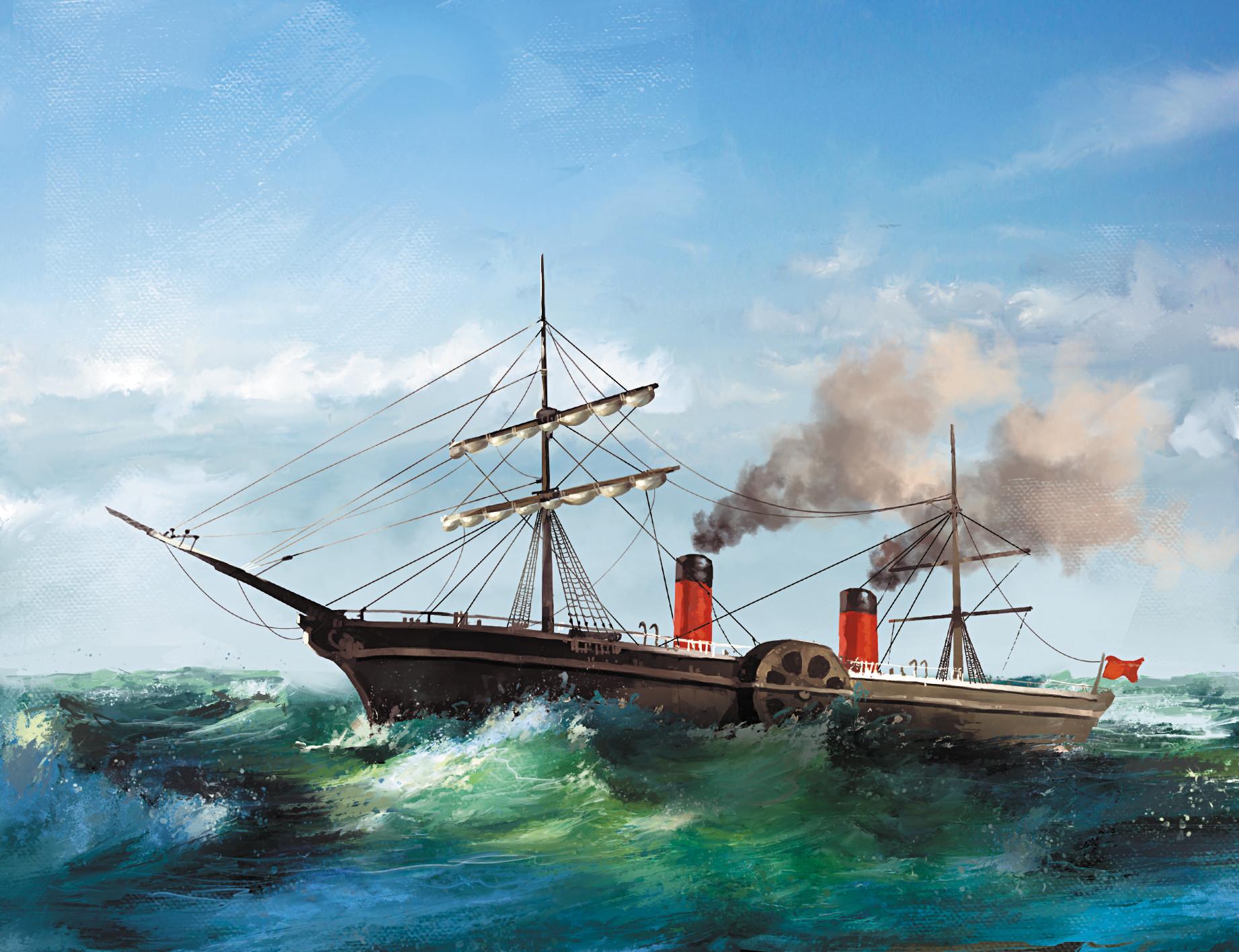 Dominik mayer 1862 scotia 01