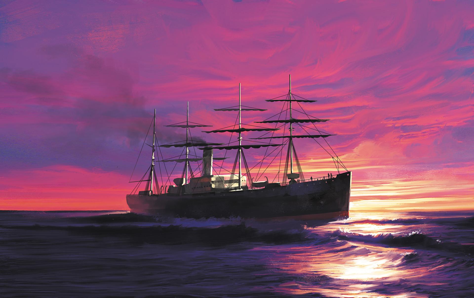 Dominik mayer 1871 atlantic 03
