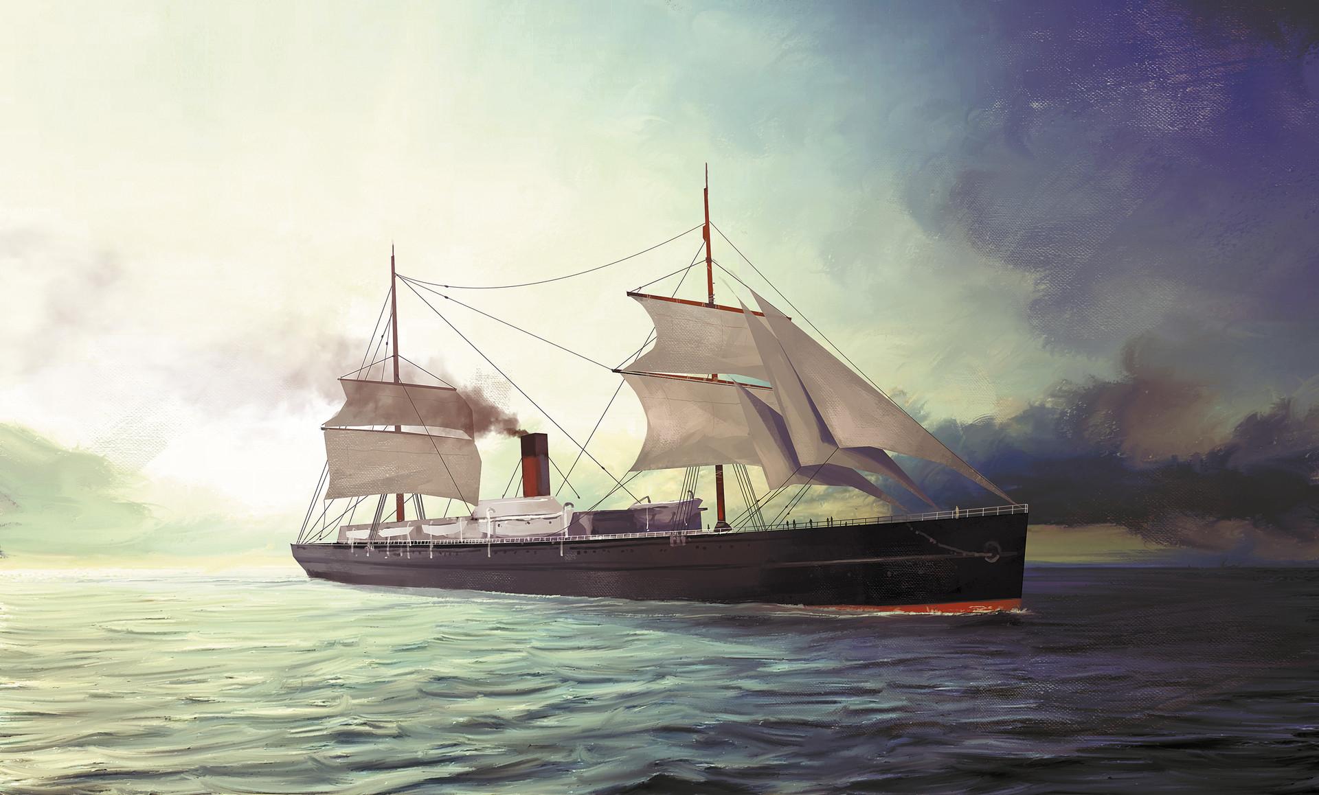 Dominik mayer 1873 pommerania 03