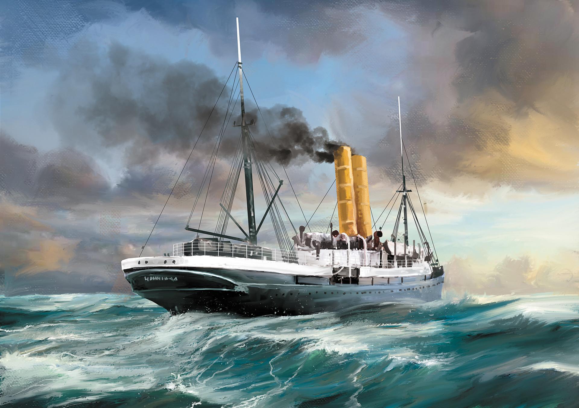 Dominik mayer 1881 hammonia 03