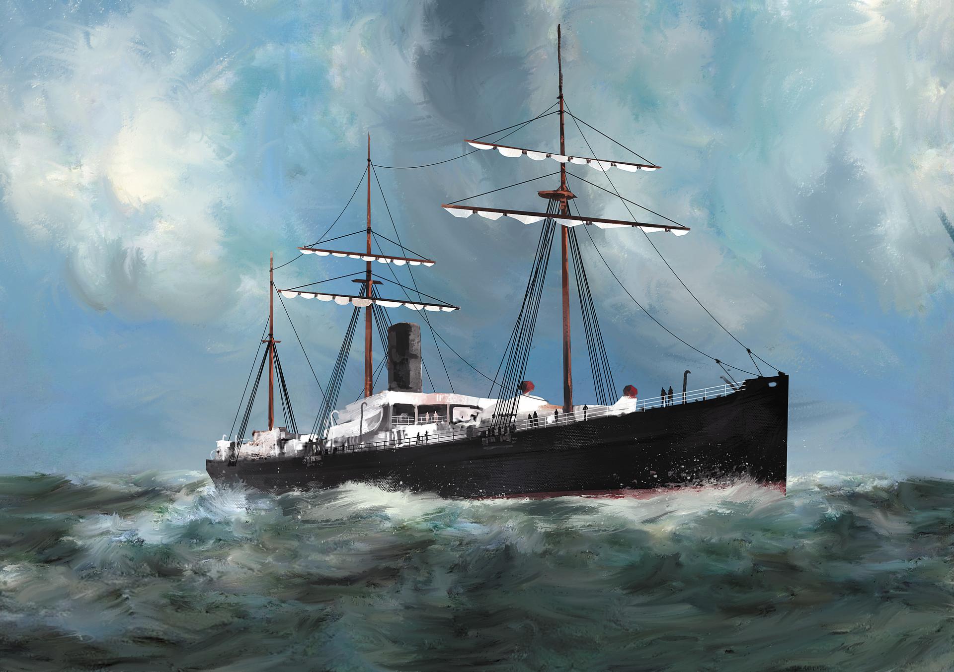 Dominik mayer 1877 devonia 02