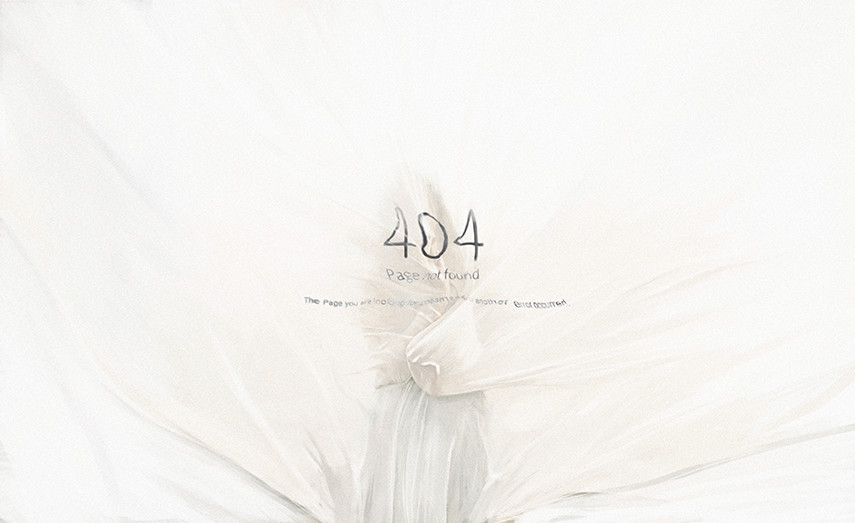 Ksenia lanina 404 3