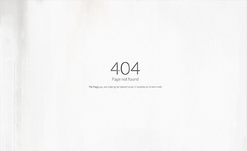 Ksenia lanina 404 1