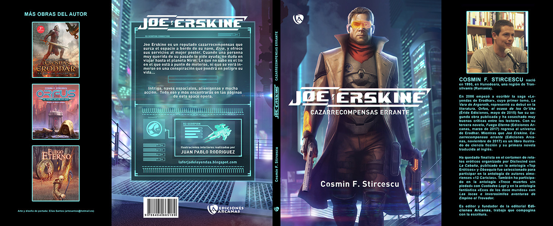 Full cover in spanish