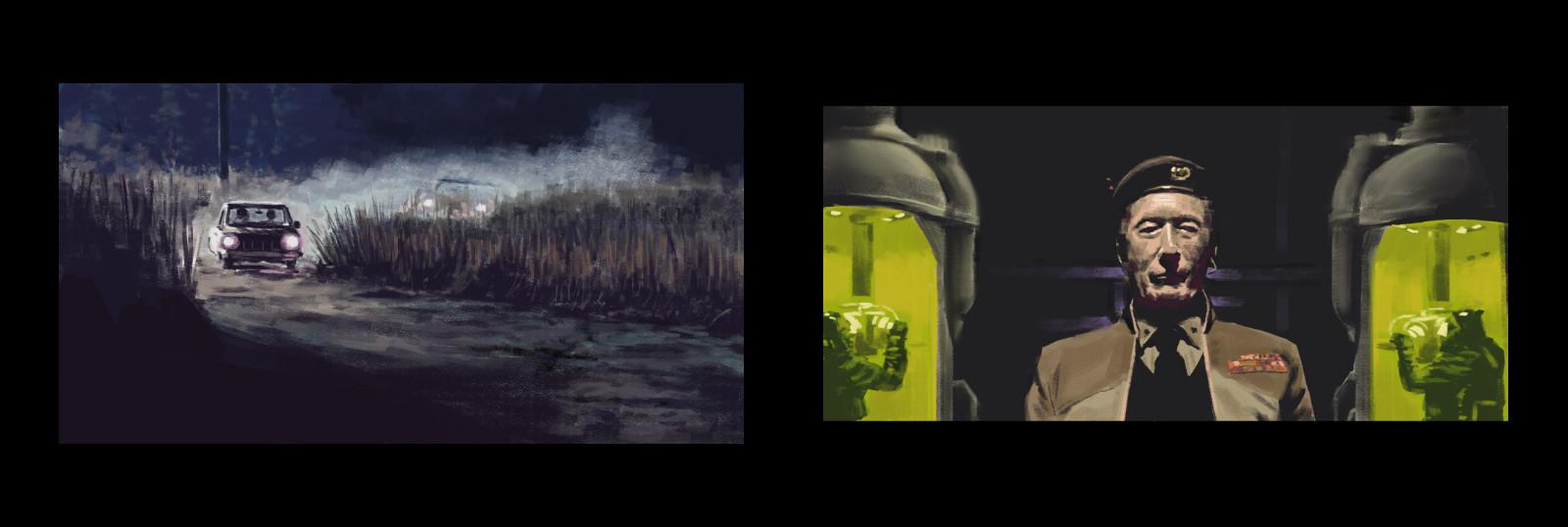 Michal rachwal color studies gallery02
