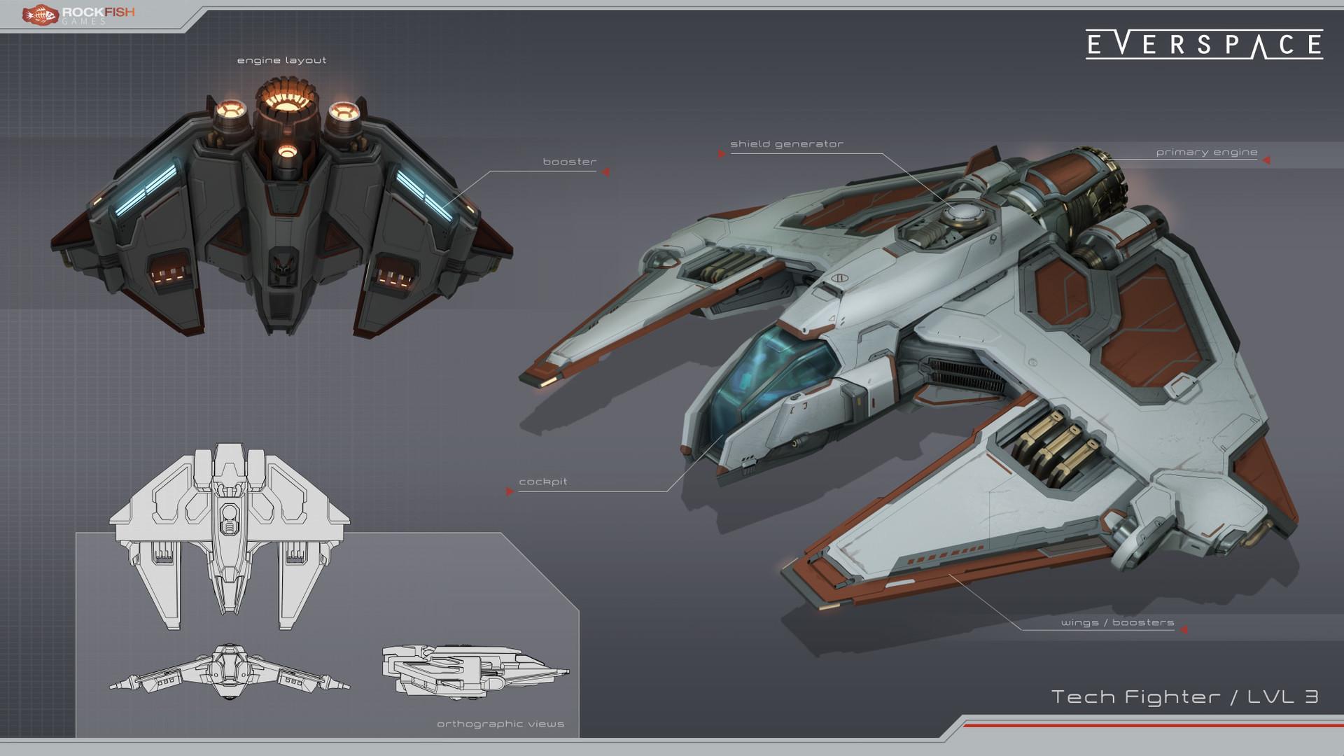 tobias-frank-terran-tech-fighter.jpg