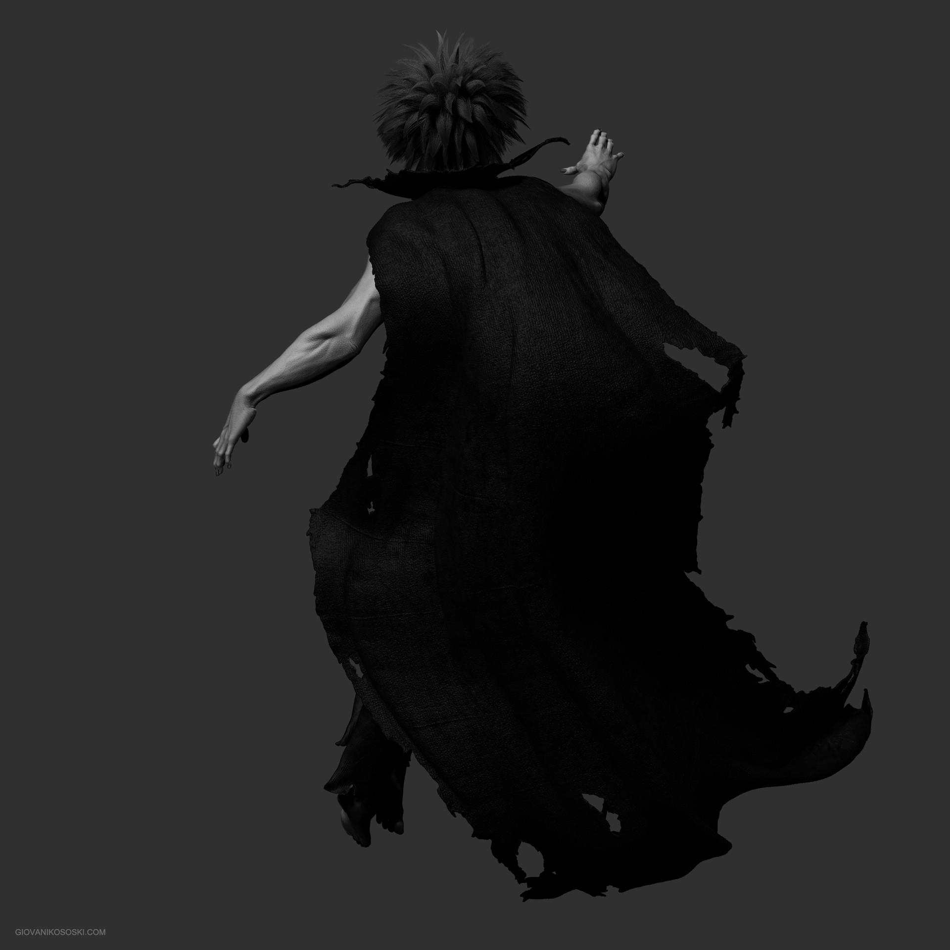 Giovani kososki morpheus 04