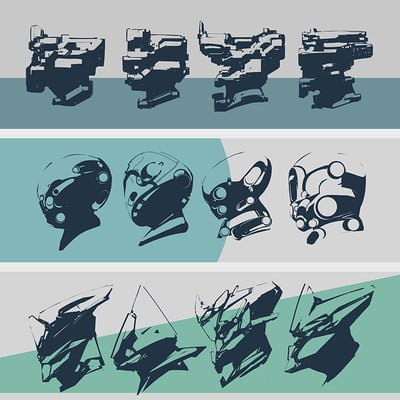 Tyler ryan robothead01