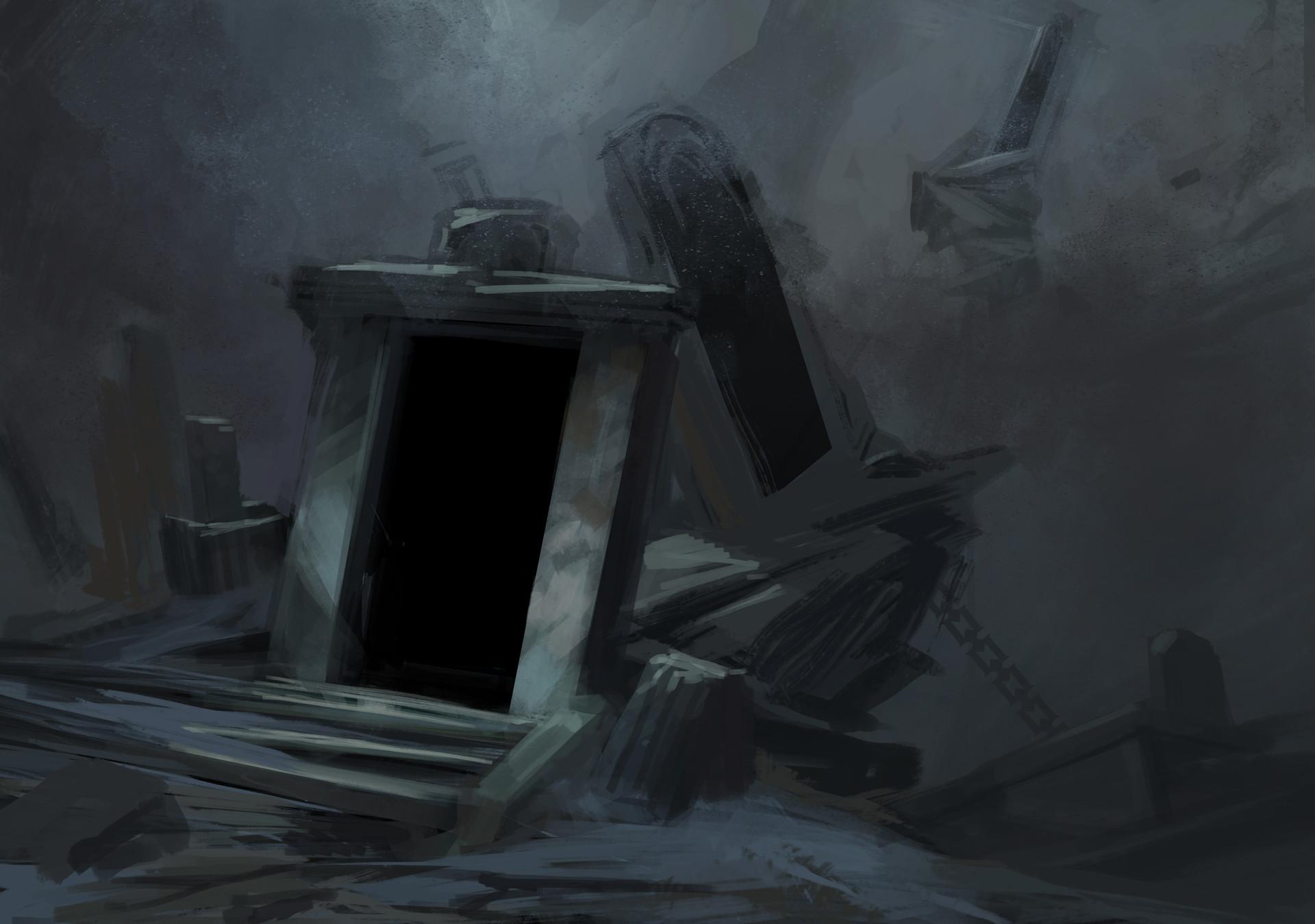 David alvarez portal 02