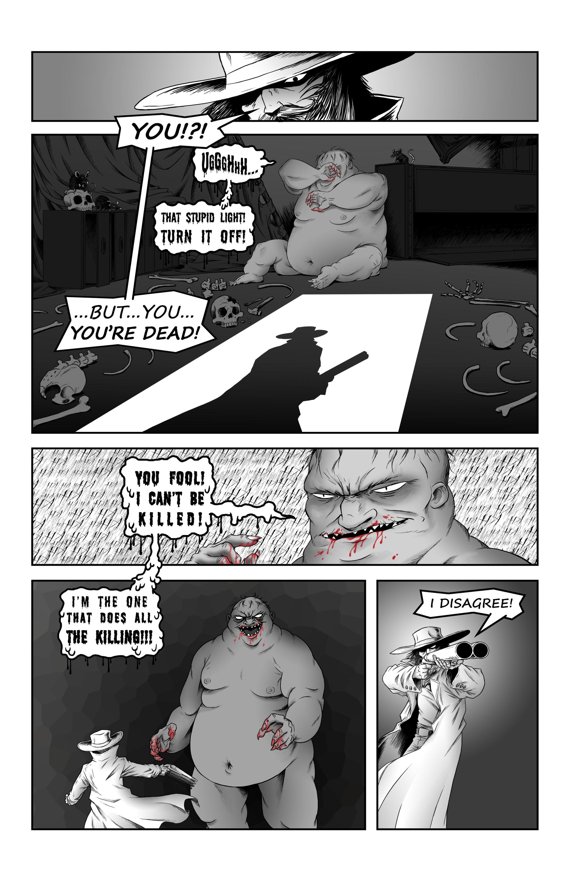 Max haig page 004
