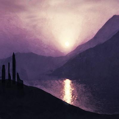 Craig morrison lost lake