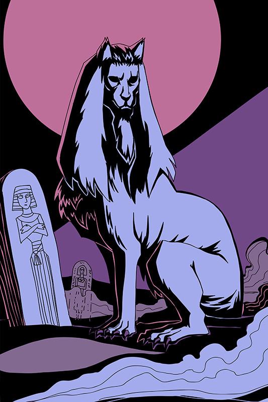 Florian garbay colo carte sphinx hd