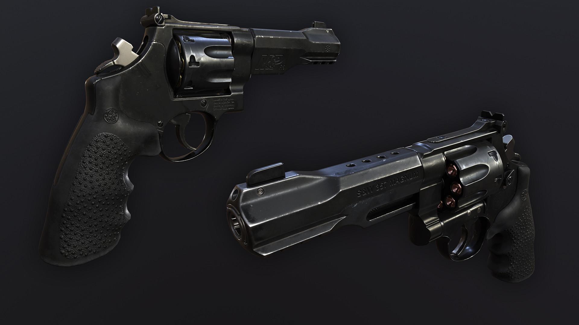 Ethan hiley r8 revolver 01 downscale