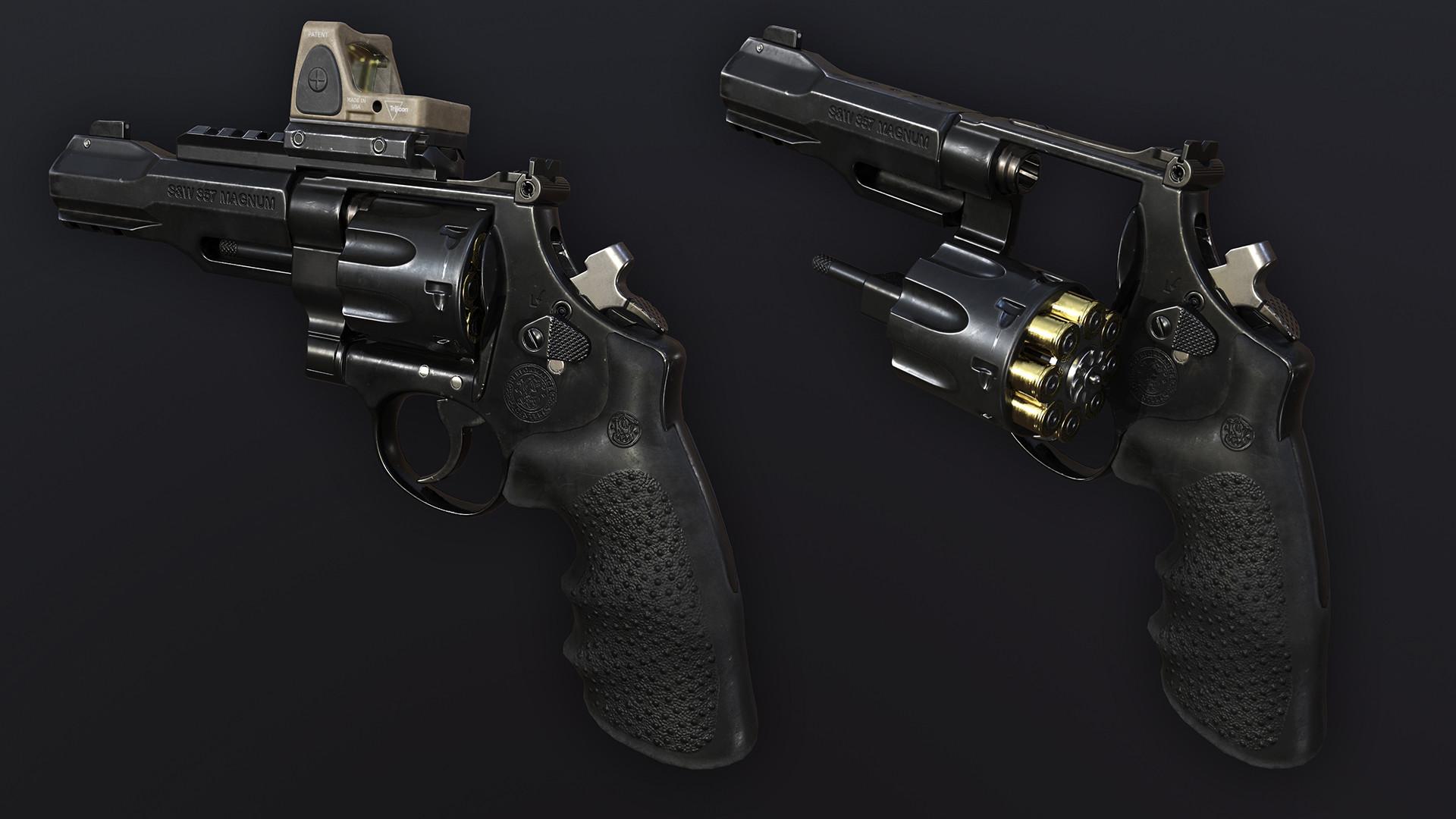 Ethan hiley r8 revolver 03 downscale