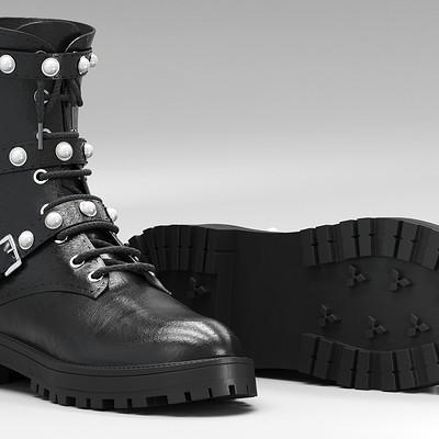 Ivan gosp pastor zapatos zara render 08