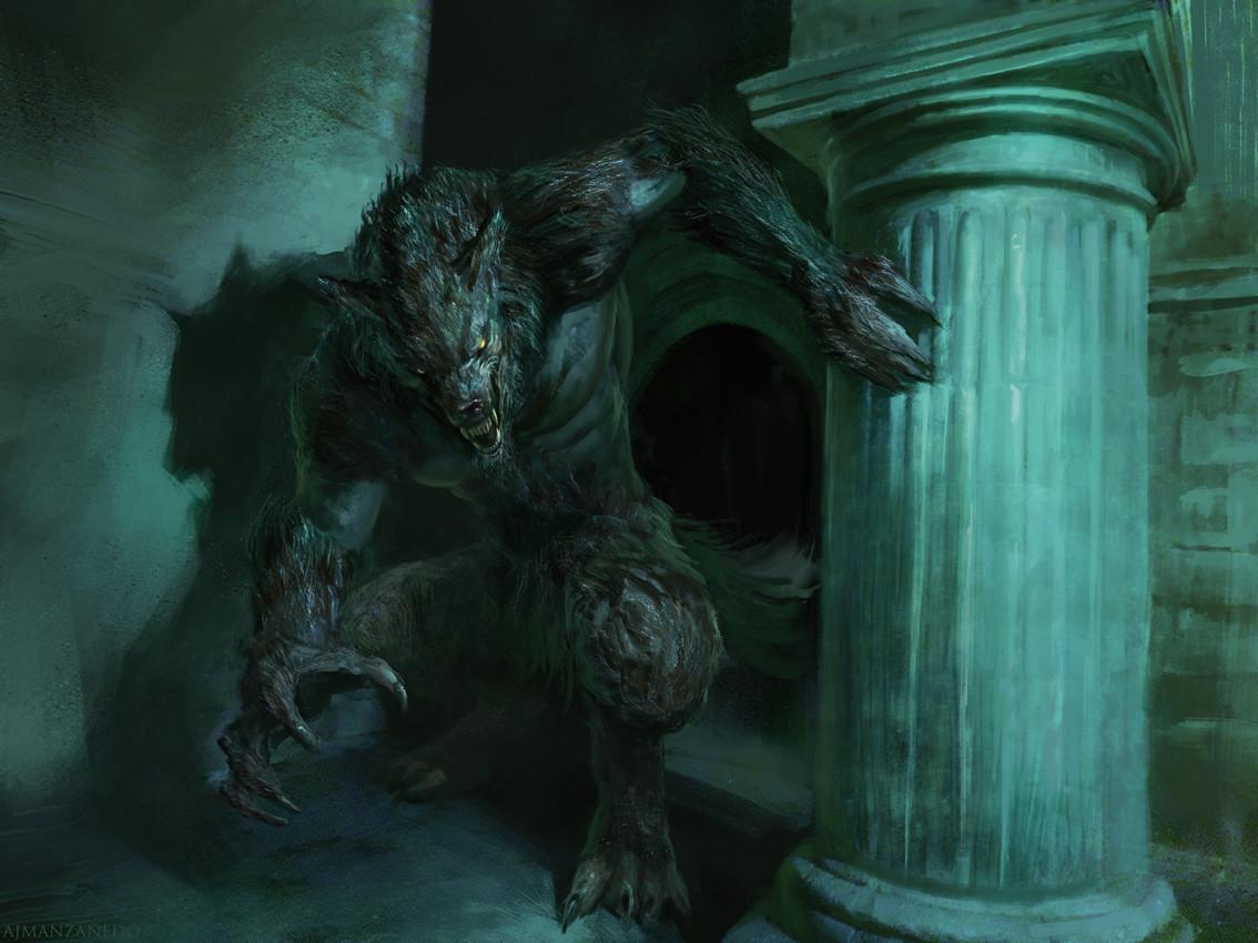 antonio-j-manzanedo-werewolf5.jpg?151083