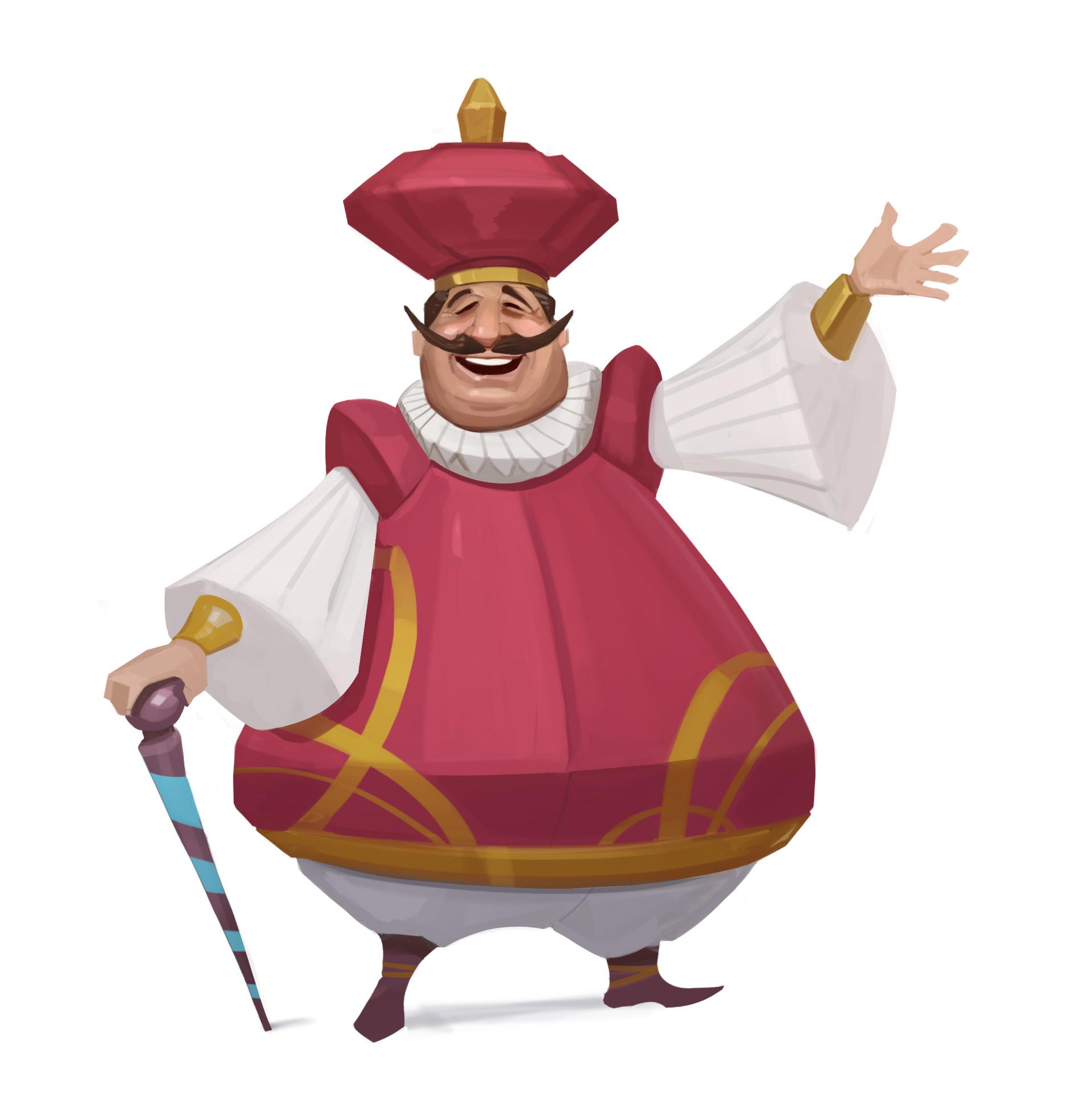 Drakhas oguzalp donduren opera dude