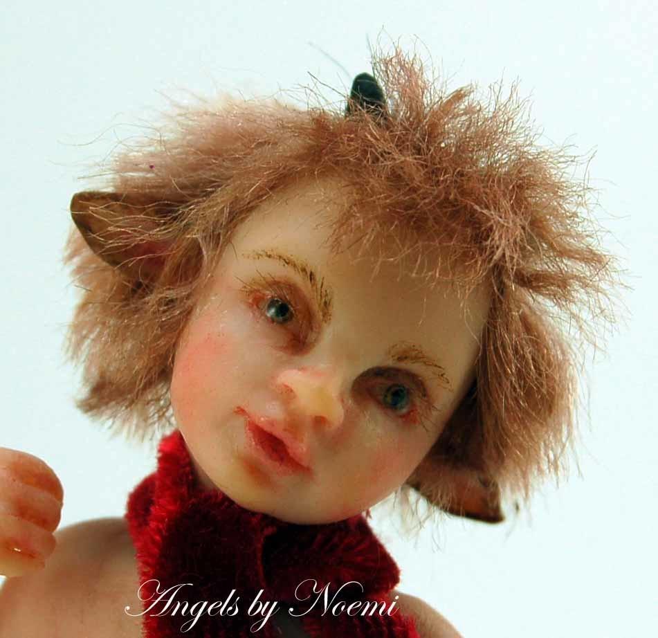 Noemi smith dsc 3481
