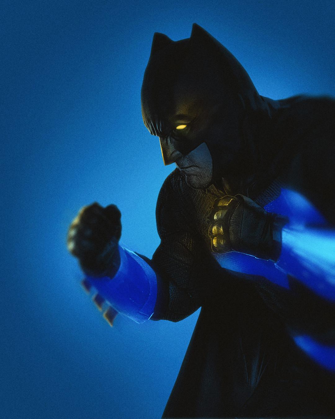 Nick tam masaolab justiceleague colorfun batman v1