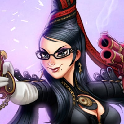 Michael dashow bayonetta final 1032x1200