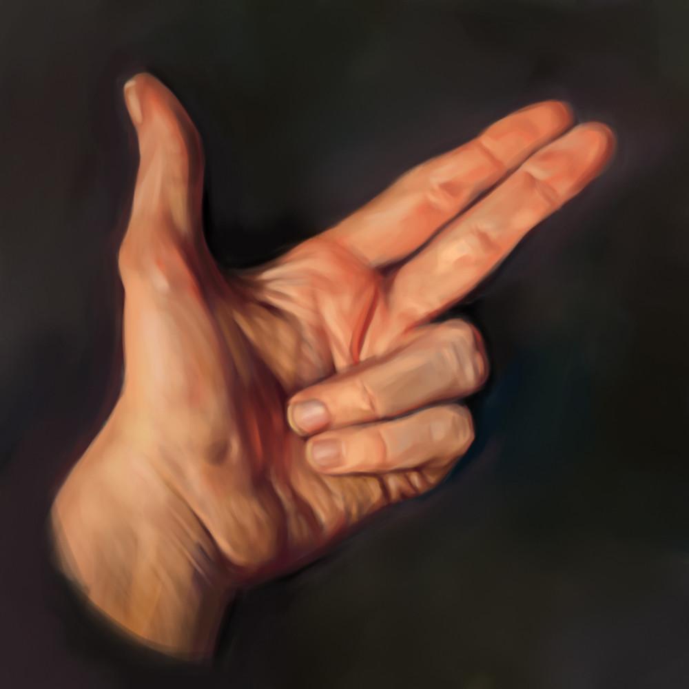 Travis overstreet hand8