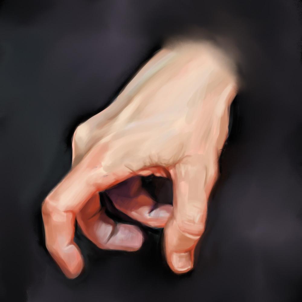 Travis overstreet hand5