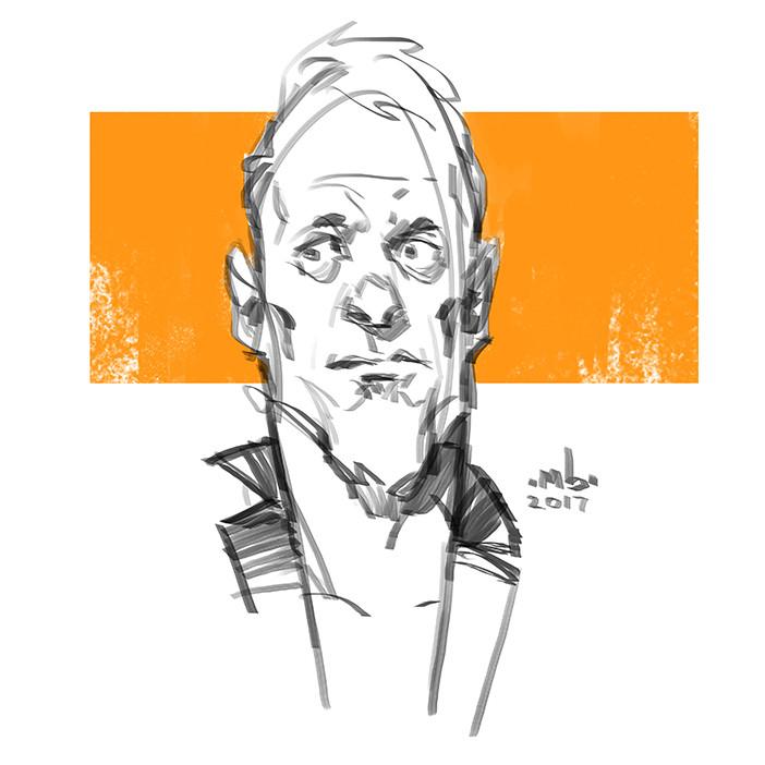 Borislav mitkov sketch012