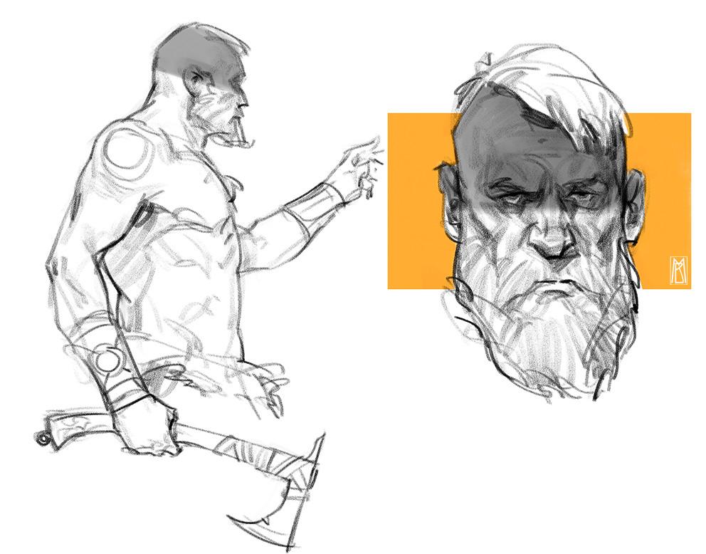 Borislav mitkov practice11