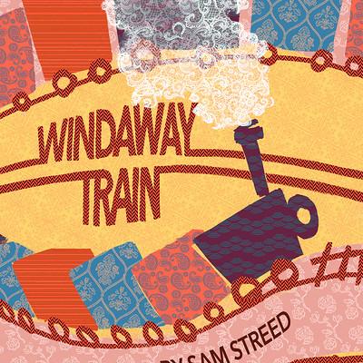 Sam streed windawaytrain2