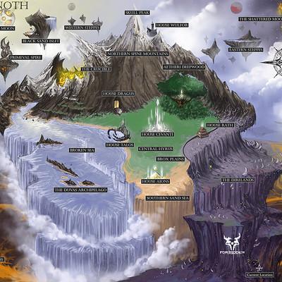 Michael rookard galactic map lorepage2 f4