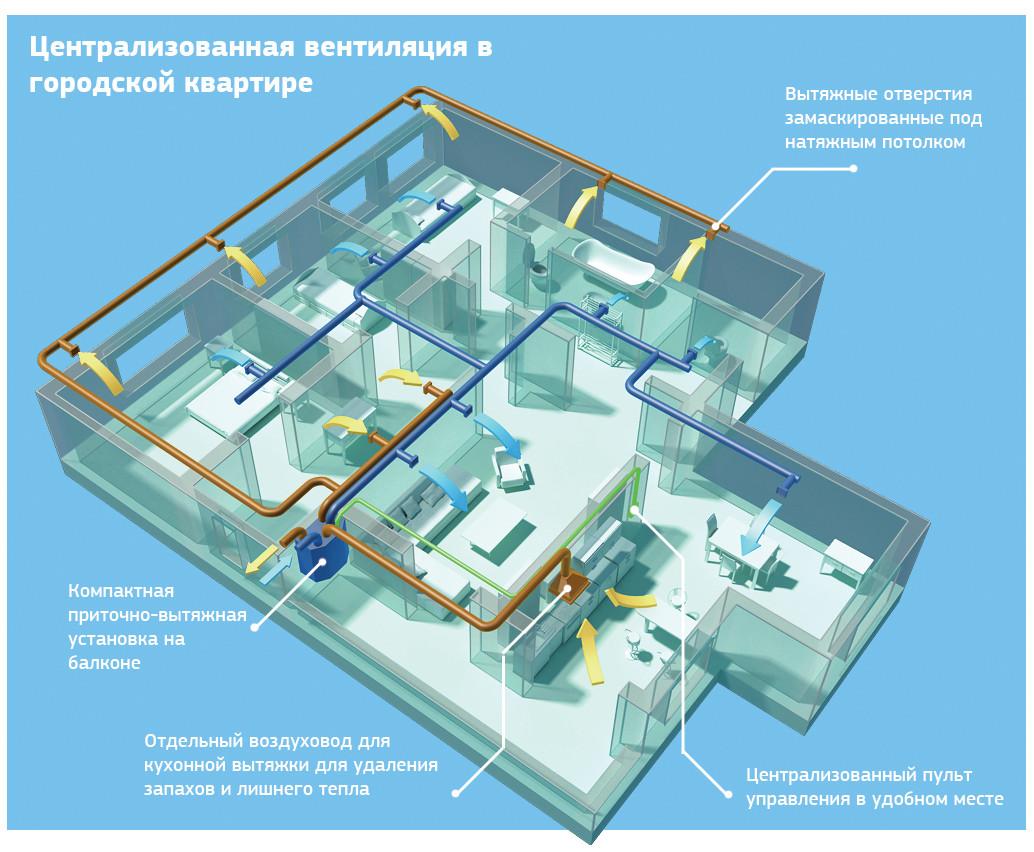 Pavel bogdanov flat 05