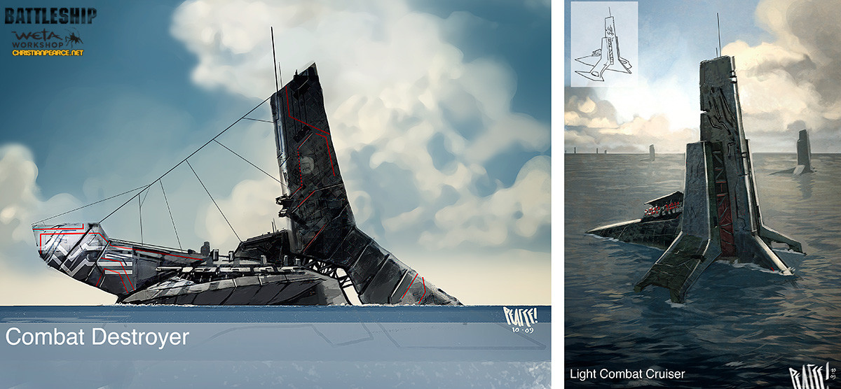 Christian pearce battleship2 pearce