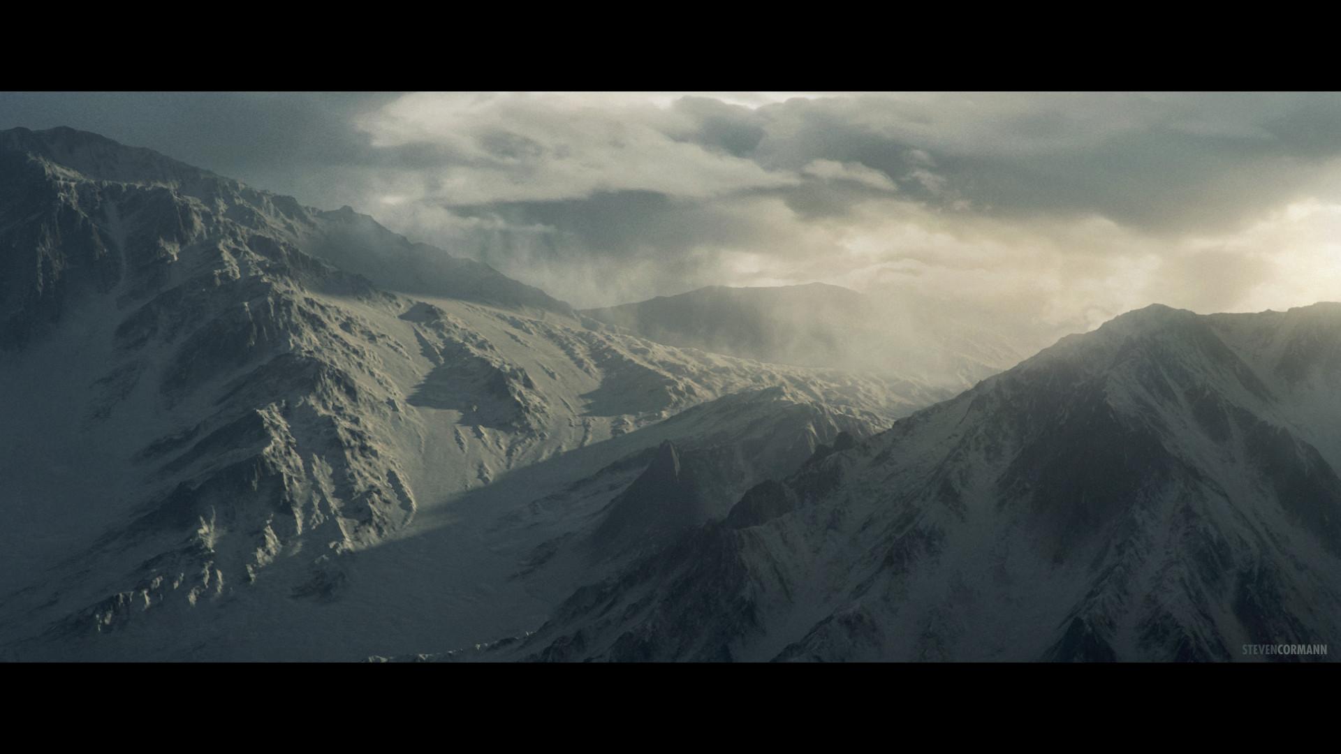 Steven cormann landscape02