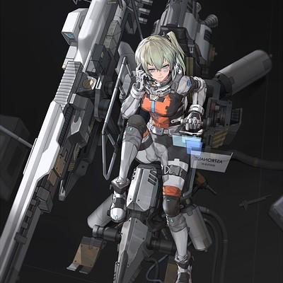 M4 miv4t aaa