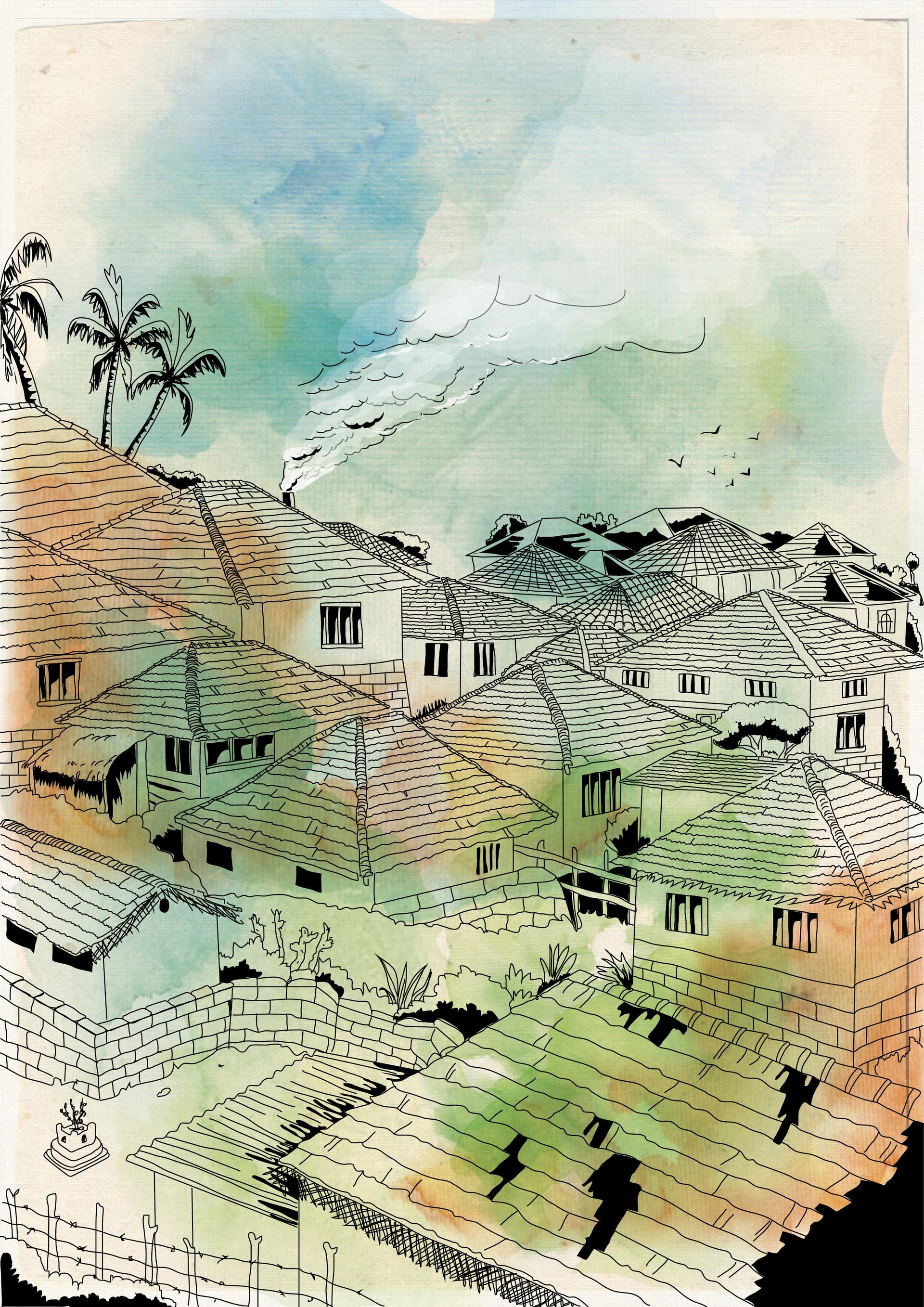 Rajesh sawant konkan rooftops 01