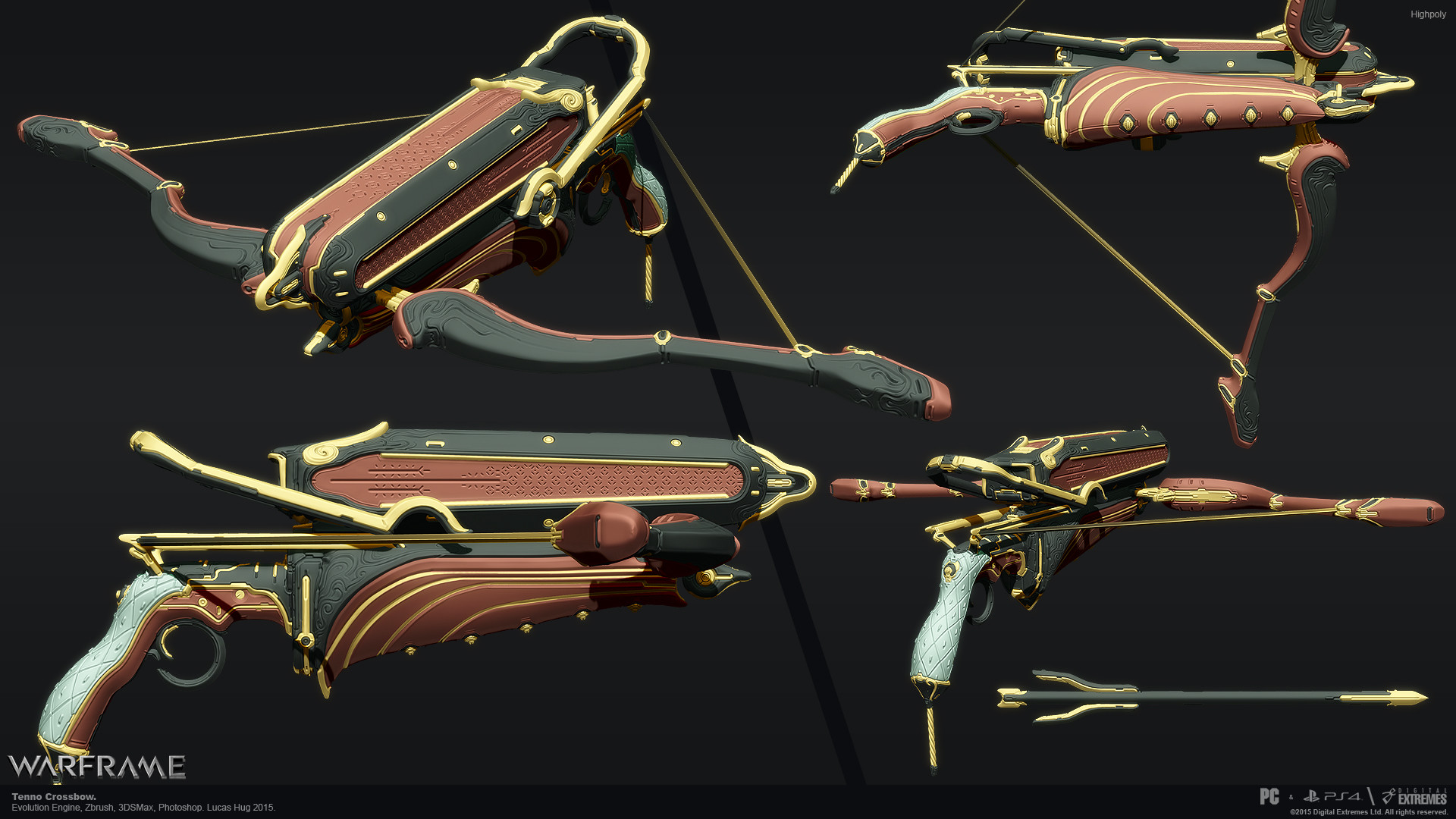 Lucas hug tennocycrossbow 001high