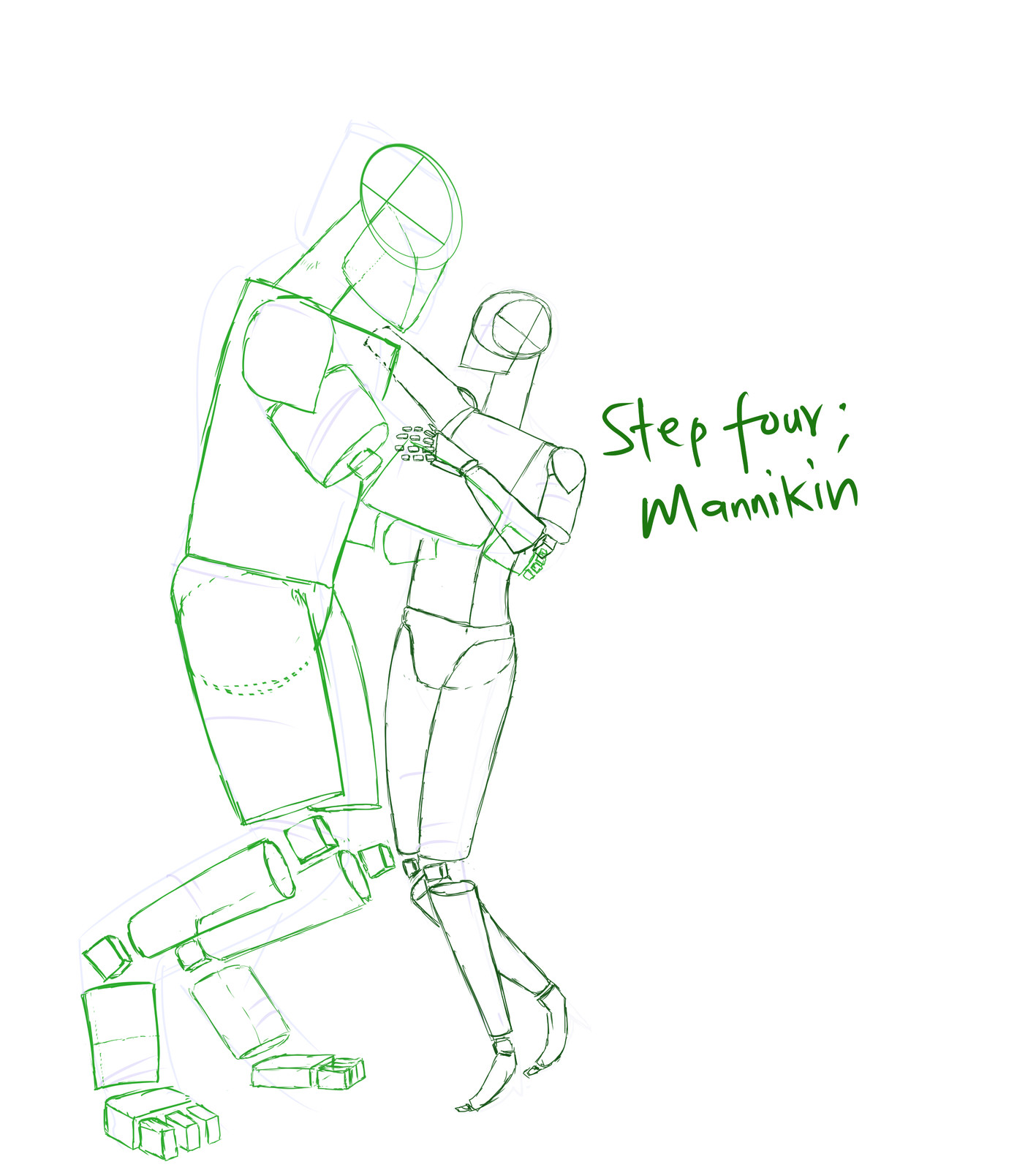 Step 4 of 7
