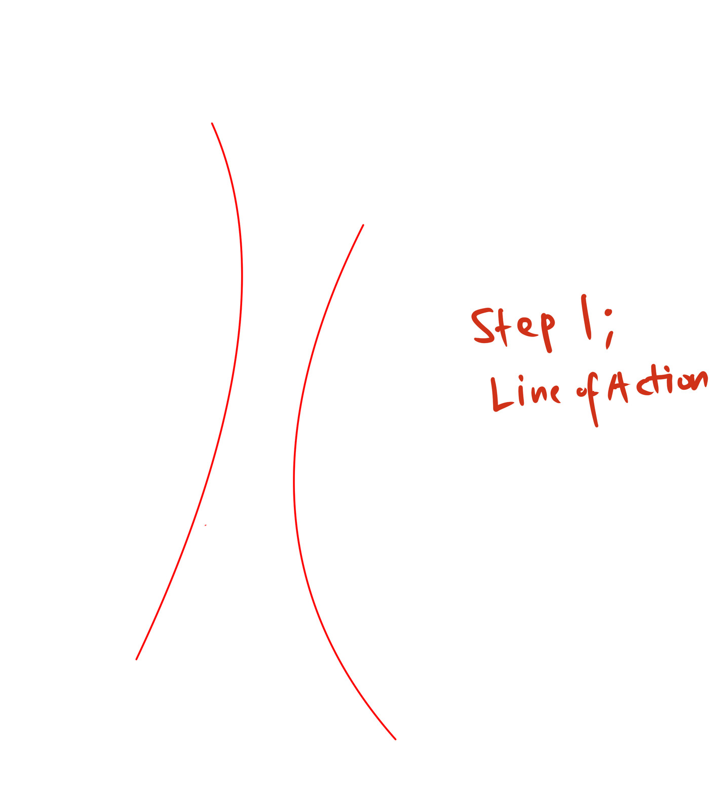 Step 1 of 7