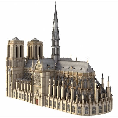 Marc mons notredame4