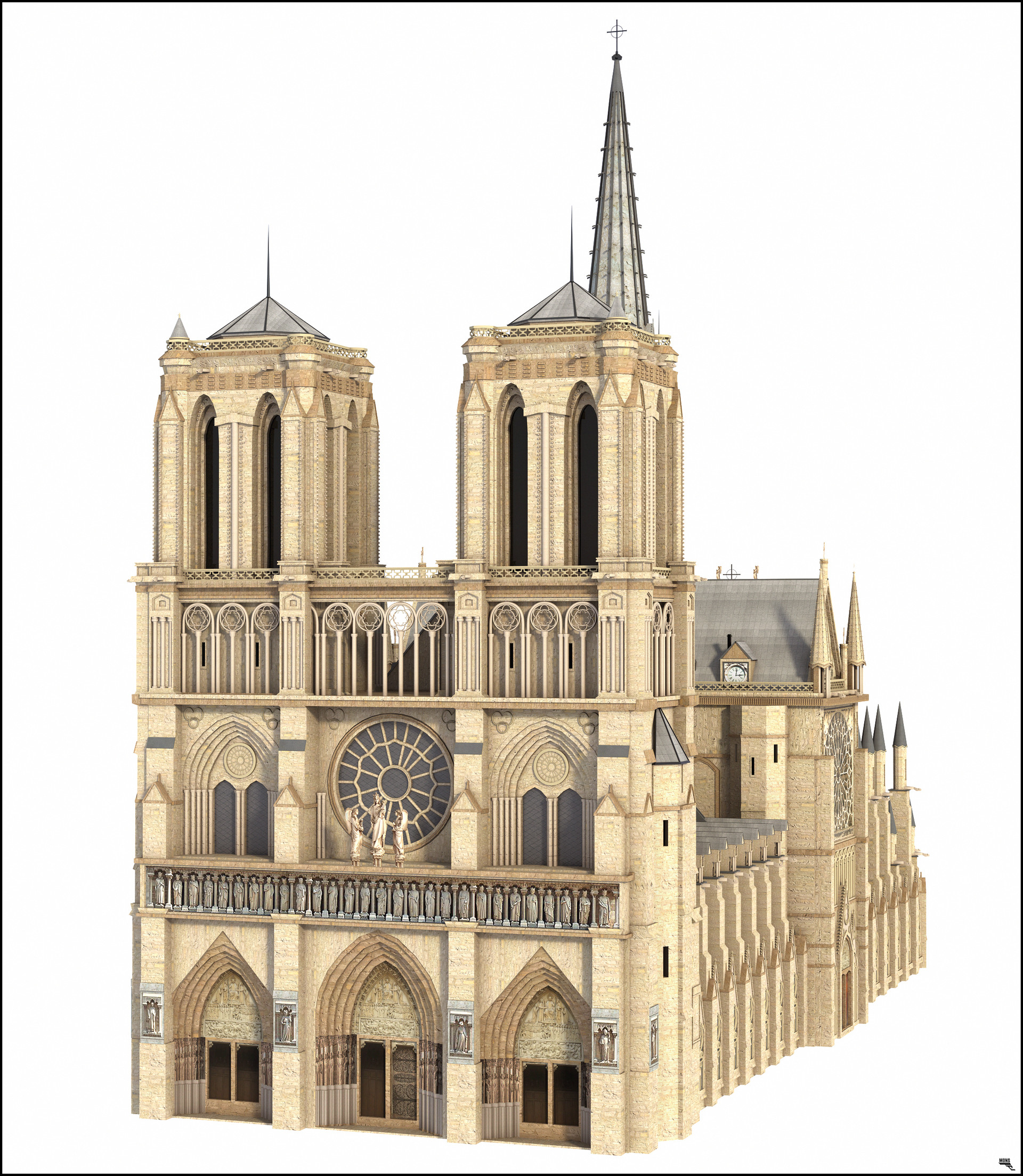 Marc mons notredame3