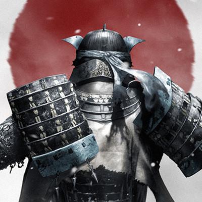 Caglayan kaya goksoy samurai v1 low