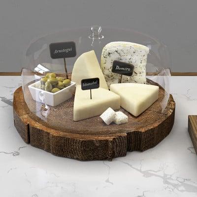Ivan zabalza gonzalez ivansantamaria quesos