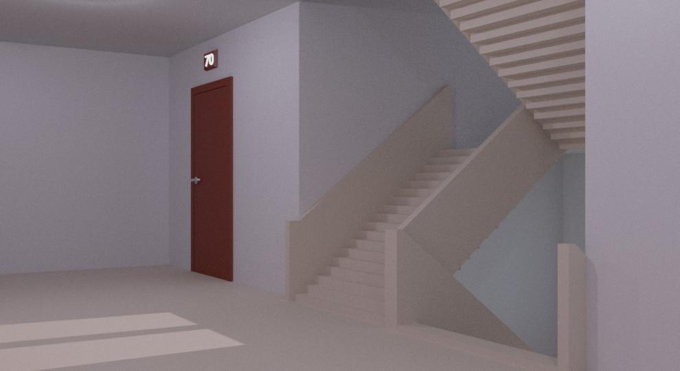 Joao salvadoretti newcorridor11