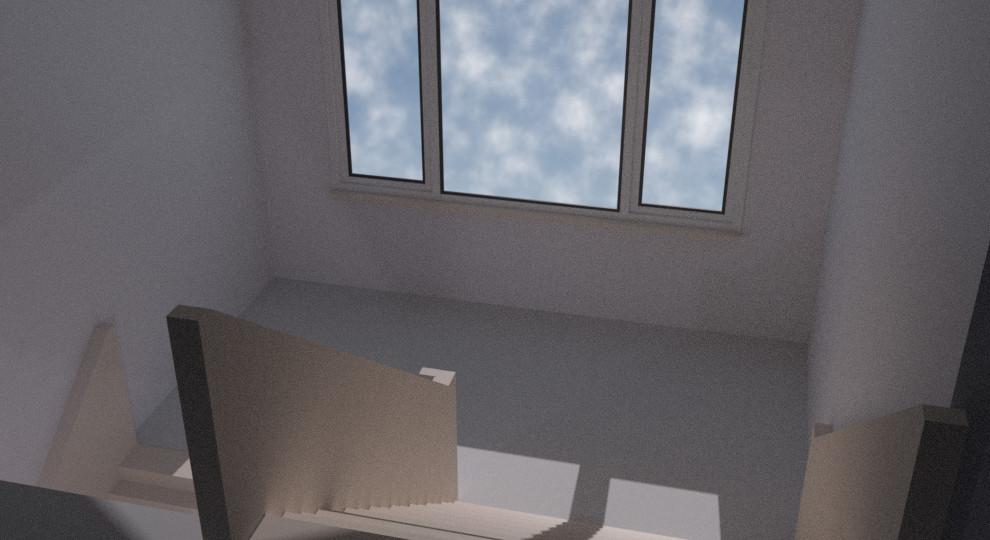 Joao salvadoretti newcorridor7