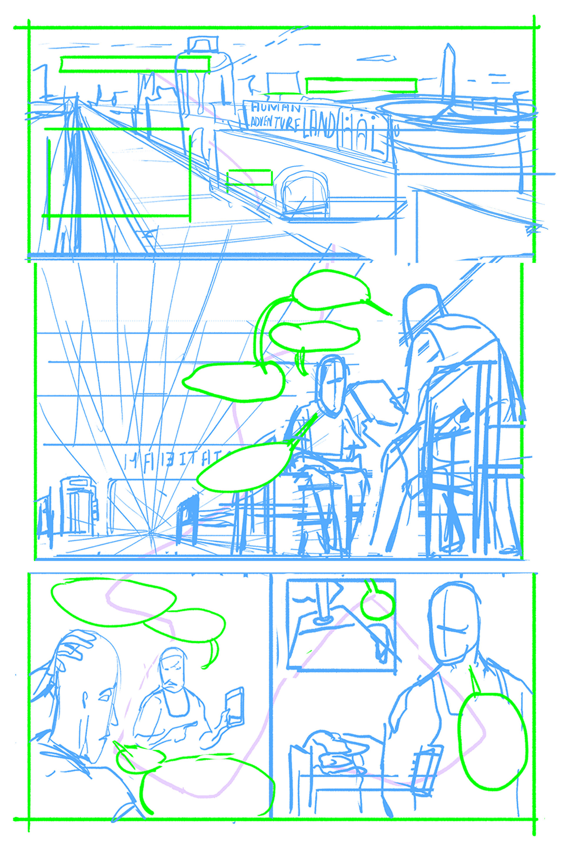 Elliot balson tof layouts1