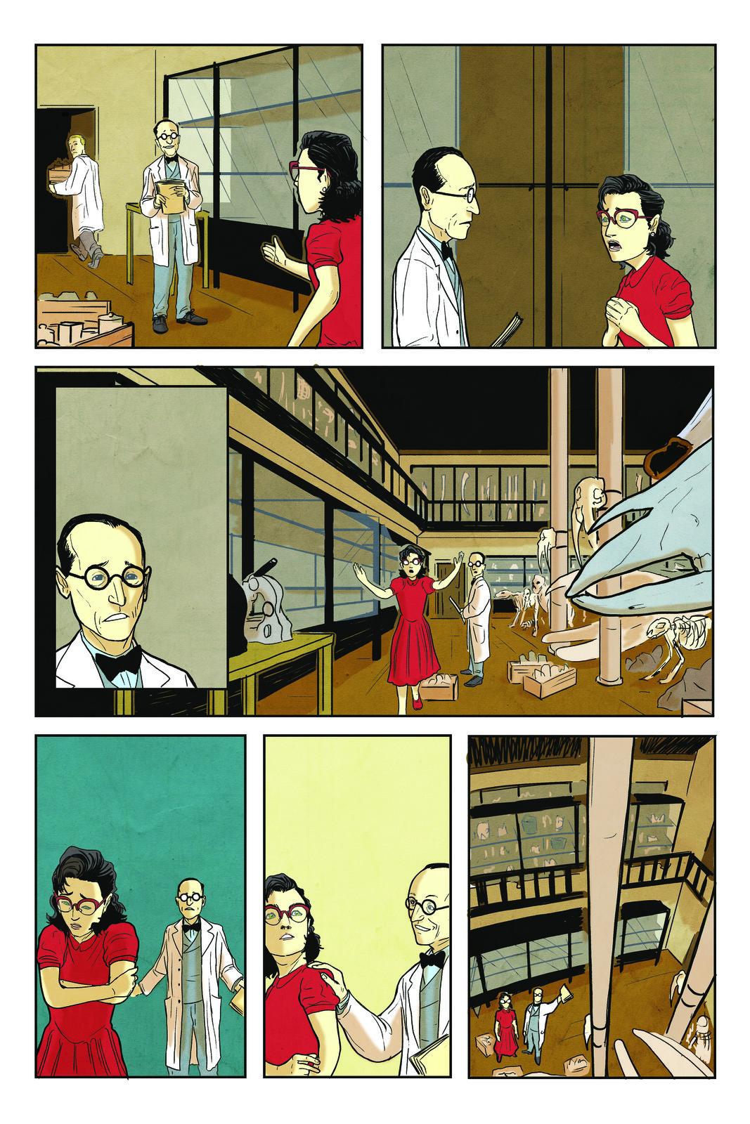 Page 2 Colours
