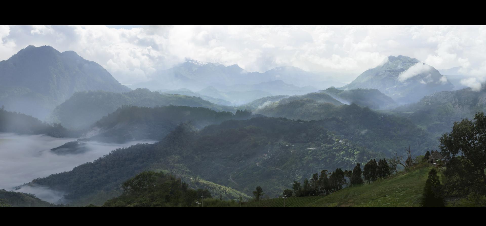 Michael morris valley 002