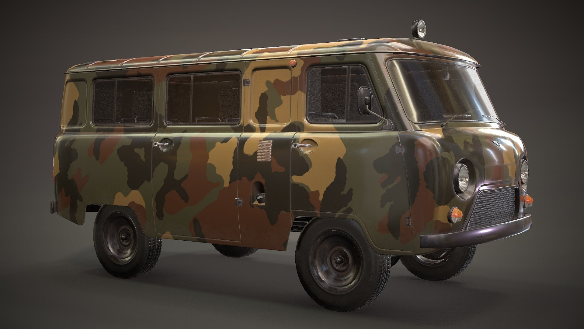 houstera-studio-uaz-452-2206-military-re