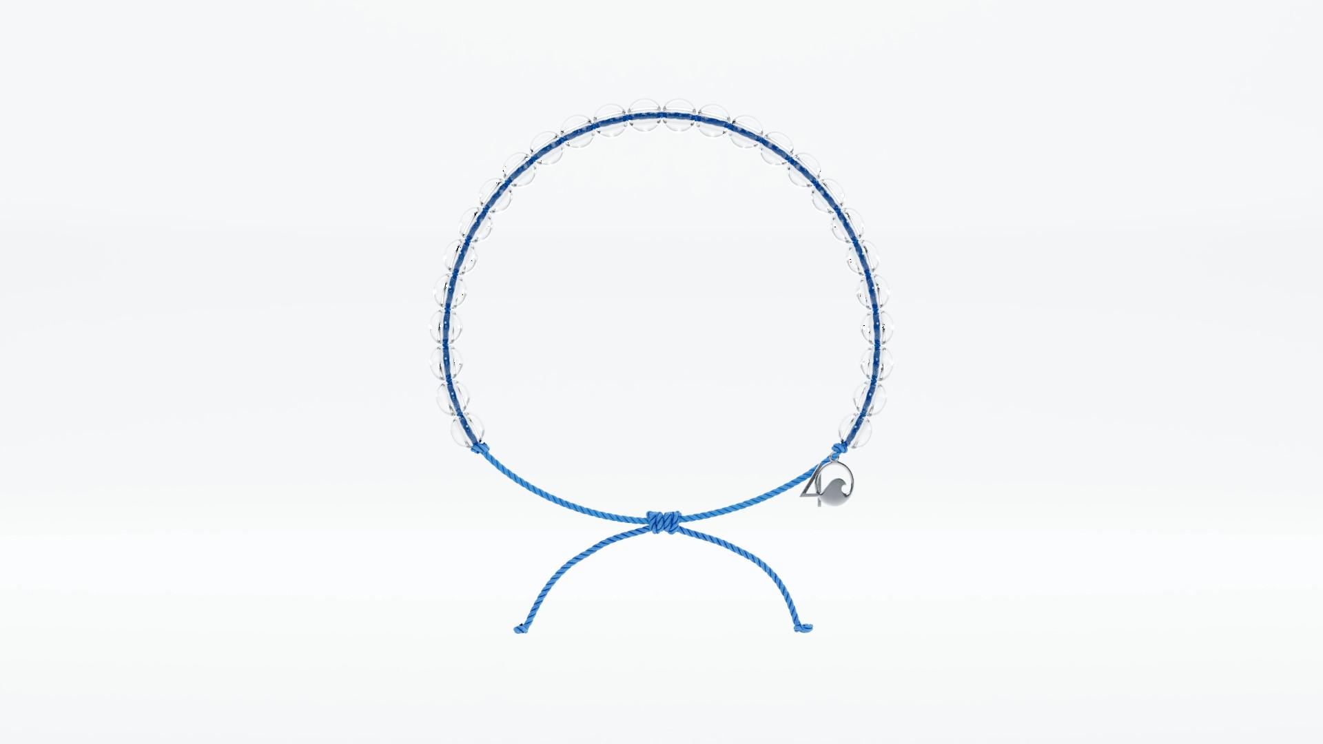 Alexander schmid bracelet front